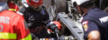 La Hoja de Rescate: un manual de instrucciones que salva vidas