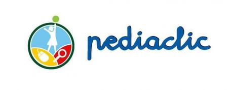 PediaClic, buscador de información sobre salud infantil y juvenil