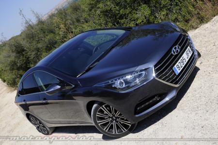 Hyundai I40 Motorpasion 02