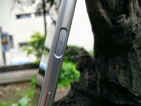 Sony Xperia X Analisis 12