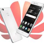 El Huawei P9 Lite ya es oficial, precio y disponibilidad en España