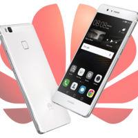 Huawei P9 Lite, así es la nueva apuesta de la marca china para conquistar la gama media