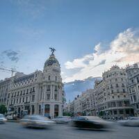 La Justicia madrileña revoca las restricciones de movilidad del Gobierno  y podría sentar precedente en otras CCAA