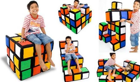 cubo-de-rubik-usos-multiples.jpg