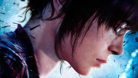 Beyond: Dos Almas, el juego de PS3 que puede controlarse con el iPhone