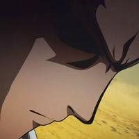 One Punch Man: A Hero Nobody Knows estrena su primer tráiler. Saitama llegará a nuestras consolas y PC a base de puñetazos
