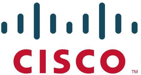 Cisco anuncia inversión por 1,350 millones de dólares en nuestro país