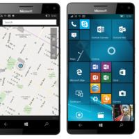 Here Maps ya no será compatible con Windows 10, una grandiosa app se despide de Microsoft