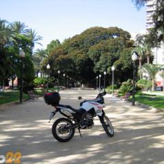 Foto 9 de 16 de la galería las-vacaciones-de-moto-22-granada-alicante en Motorpasion Moto