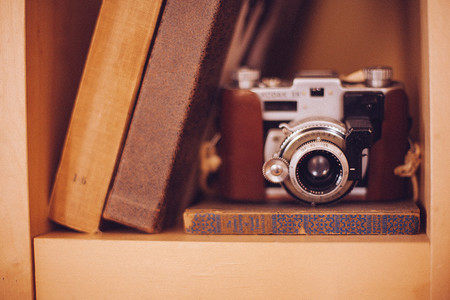 Aprender Fotografia En Casa 02