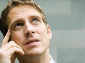 Pensando analíticamente para reducir la fe