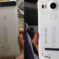 Nuevos teléfonos Nexus y ¿nuevos Chromecast?: esto es lo que esperamos de Google mañana