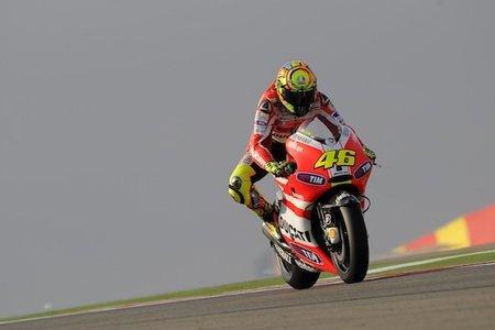 Rossi_2