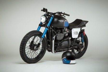 Triumph Bonneville Bit1 10