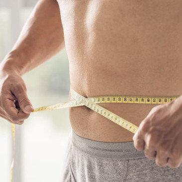 Siete alimentos que elevan el metabolismo y pueden ayudarte a perder peso