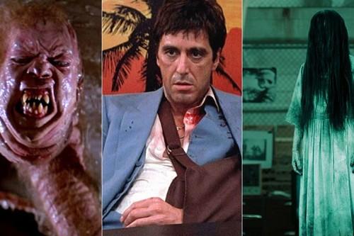 Cuando el remake funciona: nueve versiones estimulantes que resisten la comparación con las películas originales