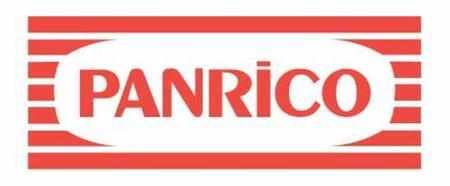 Panrico se adecua al Estatuto de Trabajadores Autónomos