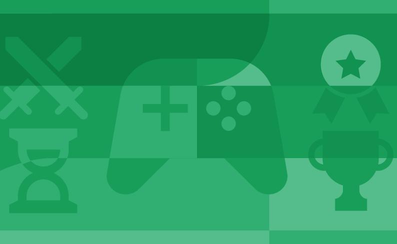 Los 87 Mejores Juegos Android Sin Conexion Para No Gastar Datos