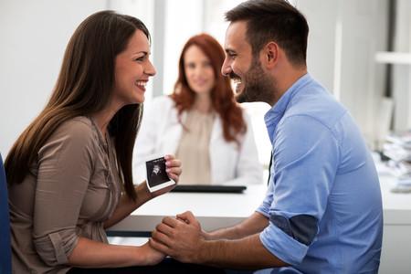 Quedar embarazada con ovarios poliquísticos