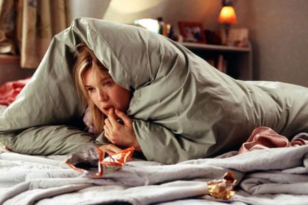 Cómo evitar entrar en bucle por culpa de la ansiedad si te pones a dieta