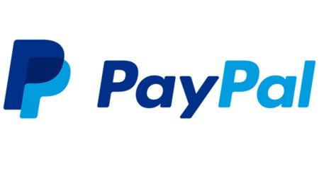 Simplificar formas de pago incrementaría hasta un 17% el número de ventas en línea