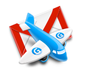 Mailplane se convierte en un programa de pago