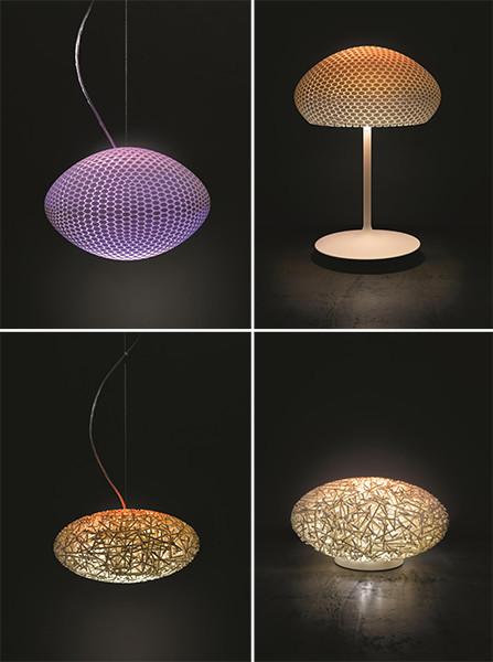 Nuevas luminarias Philips Hue