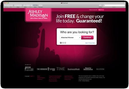 Más filtraciones, chantajes y abogados: todo lo que ha pasado desde el hackeo a Ashley Madison