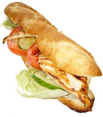 Desmintiendo algunos mitos sobre la mezcla de proteínas e hidratos en la dieta