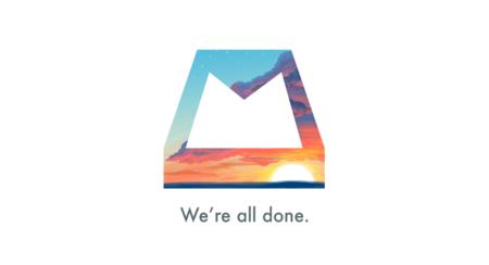 Dropbox da marcha atrás: cerrará Carousel y Mailbox a comienzos del 2016