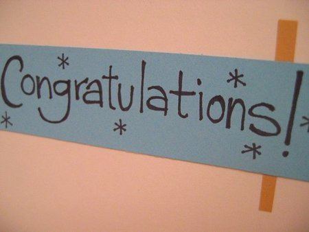 La BSA felicita a los negociadores por los avances del ACTA