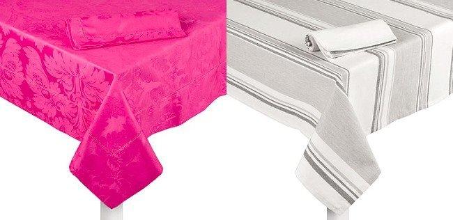 Zara Home, colección de mesa