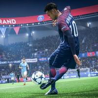 FIFA 19 fija su fecha de lanzamiento para finales de septiembre. Estas serán sus diferentes ediciones para reservar [E3 2018]