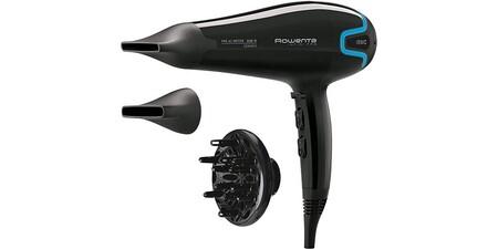 Rowenta Infinity Pro Beauty Cv8730