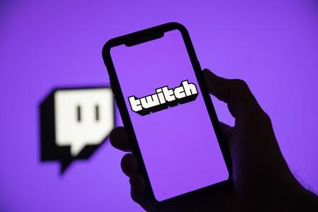 Twitch bajará los precios de las suscripciones: quiere facilitar el apoyo del público a sus streamers favoritos