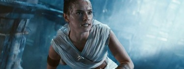 'Star Wars: El ascenso de Skywalker', crítica: el fan-service como única guía narrativa para la película más irregular de la saga