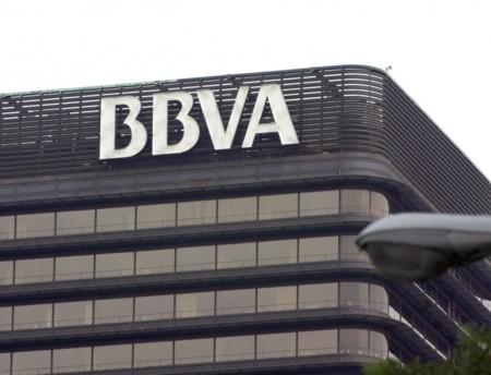 Simple, la última compra del BBVA, no llegará a España en el corto plazo