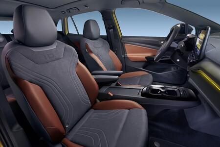 Volkswagen Id 4 2021 026