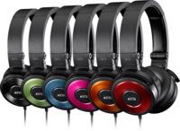 Cuatro auriculares para cuatro usos por menos de 90 euros. Ideas para regalar en navidad