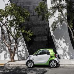 Foto 115 de 313 de la galería smart-fortwo-electric-drive-toma-de-contacto en Motorpasión