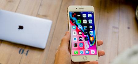 Cómo configurar tu nuevo iPhone por primera vez si vienes de Android