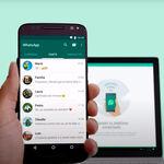 WhatsApp Web y WhatsApp Escritorio: diferencias entre acceder desde el navegador o la aplicación para ordenador