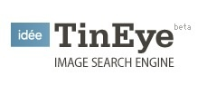 TinEye, otro buscador visual que sale en fase beta privada