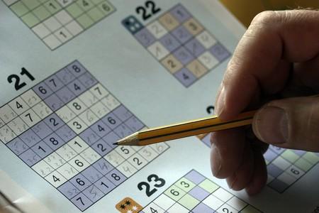 Sudoku 552944 1280