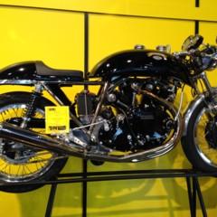 Foto 11 de 68 de la galería swiss-moto-2014-en-zurich en Motorpasion Moto