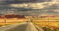 7 webs recomendables de fotografía de viajes