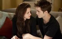 Robert Pattinson y Kristen Stewart: si no es en tu casa, que sea en la mía