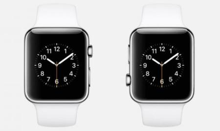 applewatch-6.jpg