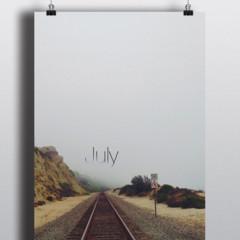 Foto 8 de 12 de la galería calendario-perpetuo en Trendencias Lifestyle