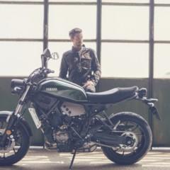 Foto 14 de 41 de la galería yamaha-xsr700-en-accion-y-detalles en Motorpasion Moto